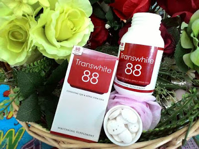 TRANSWHITE88 (APPLE STEMCELL FORMULAR) - mengurangkan kedutan pada kulit terutama kulit muka. -menguatkan sendi dan tulang. -Mengaktifkan sel-sel badan dan kulit yg rosak menjadi kembali normal -anti penuaan dan antioksidan-menigkatkan daya penyerapan kolagen oleh badan. -merangsang badan bagi menghasilkan lebih banyak kolagen tersendiri. -menjadikan kulit gebu, halus, licin, anjal dan menjaga kelembapan kulit agar kulit sentiasa segar dan bermaya. -Melindungi kulit daripada terkena cahaya UV berlebihan yang boleh merosakkan sel-sel kulit.  Whatsapp 0134040411  #Transwhite88 #Produkcollagen #Supplementflawless #PutigebuCollagen #Vitaminkulit #Produkpencerahan