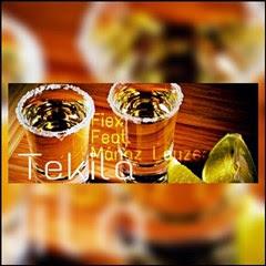 Fiex feat. Mánaz Layzer - Tekila (2o16) [DOWNLOAD]