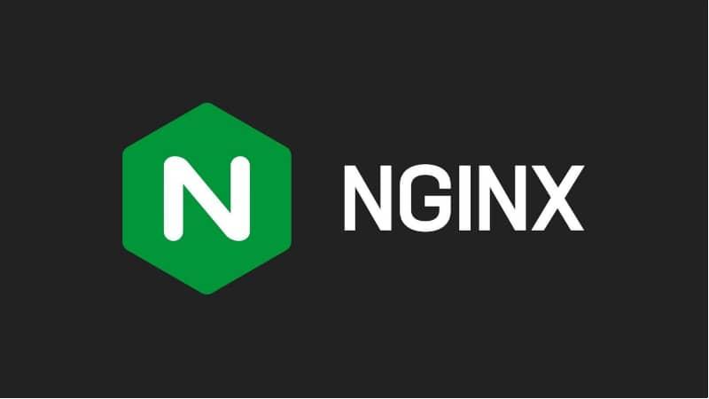 How to Install NGINX on Ubuntu 20.04