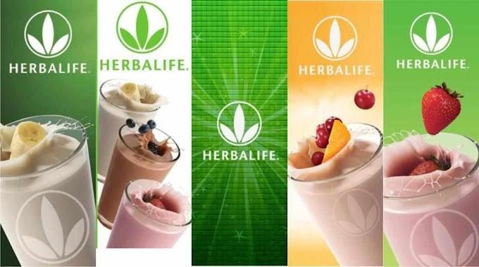 Herbalife Ecuador presentó su informe de gestión 2016