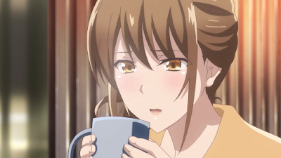 Kyoto Teramachi Sanjou no Holmes Episode 9 Subtitle Indonesia