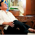 Davaoeño praises Duterte: He is old, weary and lonely but his love fuels him