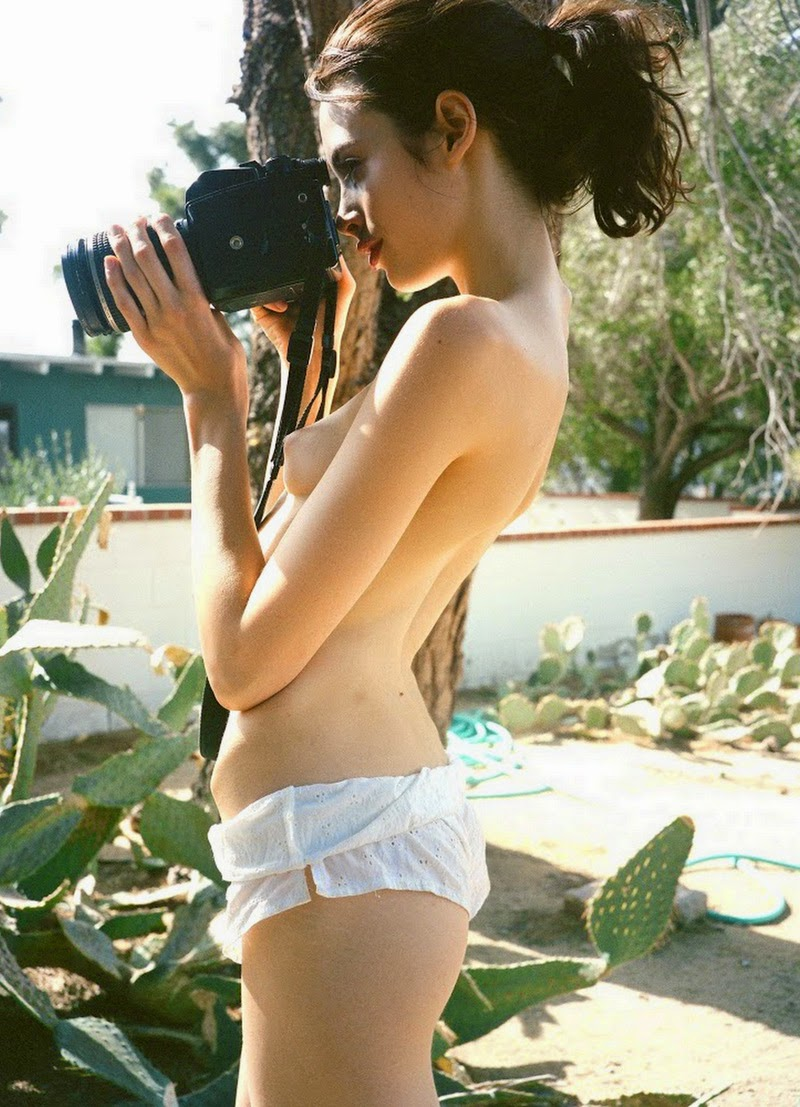 10 Images Sexy Summer of Inspiration by Cool Chic Style Fashion