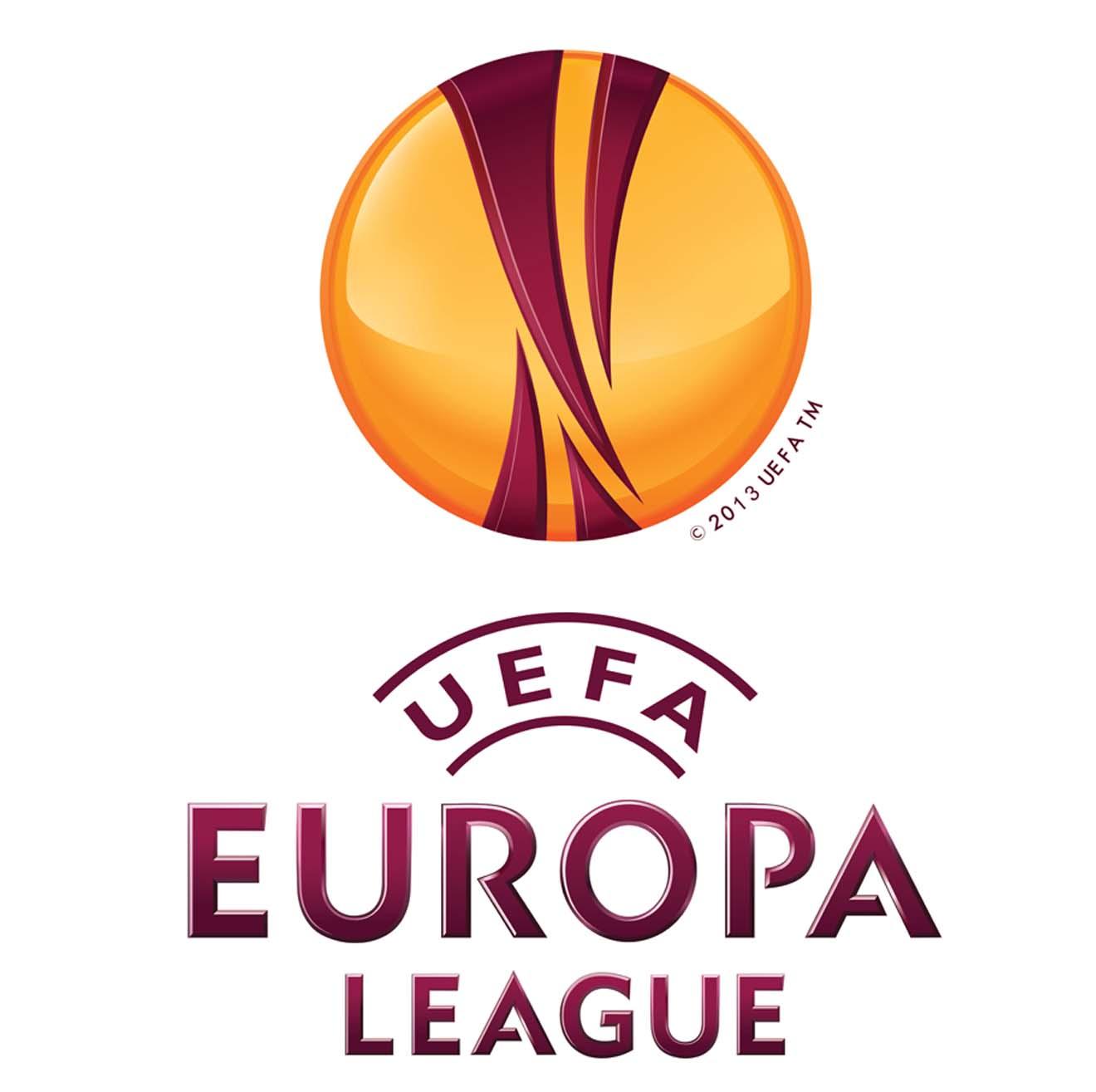 UEFA EUROPA LEAGUE Dogma Central RTA