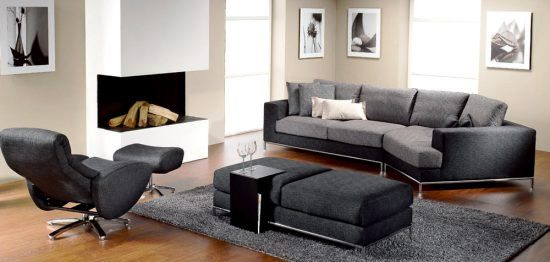 How To Arrange Living Room Furniture - Arrange living room furniture