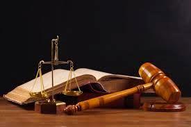 Pengertian Hukum Pidana Menurut Ahli