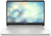 HP 14s-dq1008ns