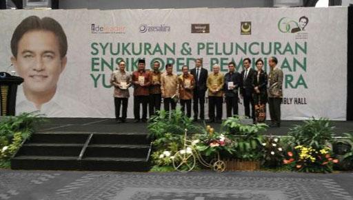 Backdrop Rigging Murah Jakarta