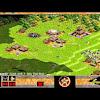 4vs4 | Giải Miền Bắc Lần VII | Tứ kết - Thái Bình vs Nam Định