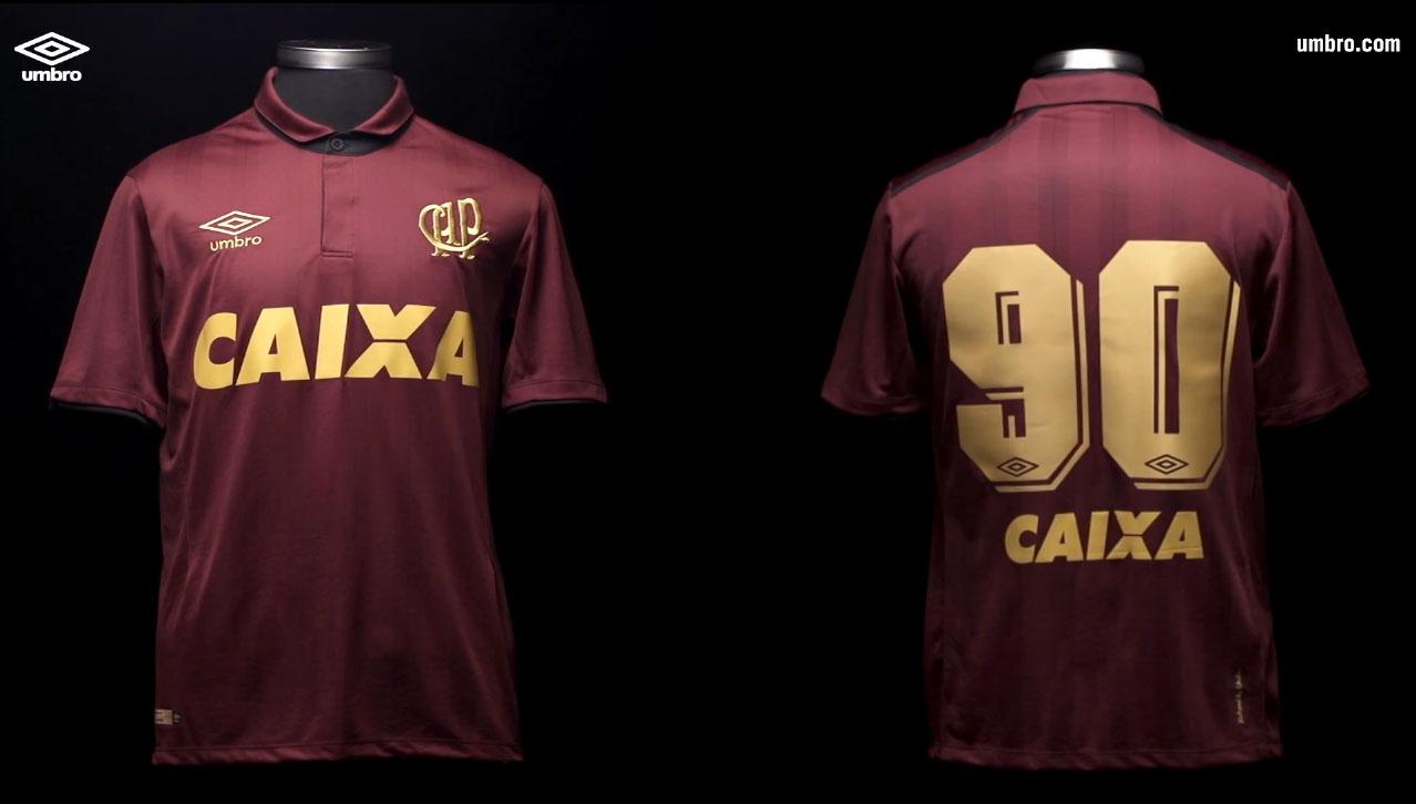 7cb7a3a74dfea GT Camisas  Abril 2014