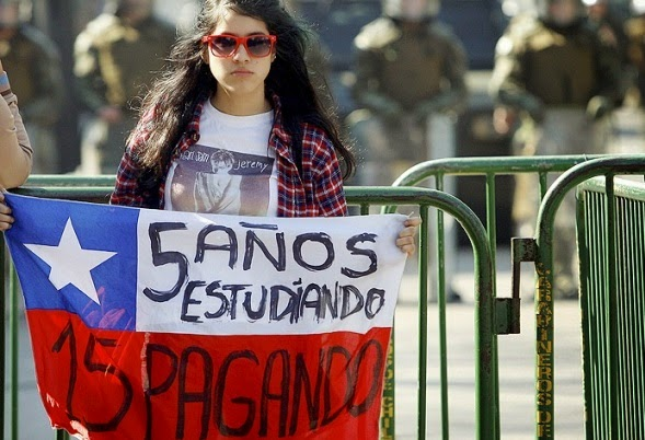 estudiantes-chilenos.jpg