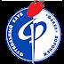 Plantilla de Jugadores del FC Fakel Voronezh 2019/2020