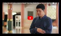 https://peduli-muslim.blogspot.com/2018/09/adab-ke-masjid-tata-cara-shalat.html