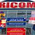 بريكوما توظيف 3 مسؤلي محلات بكل من فاس ، الرباط و مراكش
