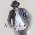 Download Audio Mp3 | G Nako - Madeko