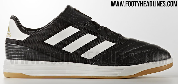 adidas cops trainers