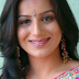 Pooja deol age, sunny deol wife pooja deol wife photos, age, wedding, biwi, wife age, biography, and sunny deol wedding, profile, images, family, date of birth, gallery, latest photo, images, wallpaper, movies