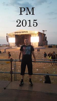 http://podrozemuzyczne.blogspot.com/2015/12/podsumowanie-roku-2015.html