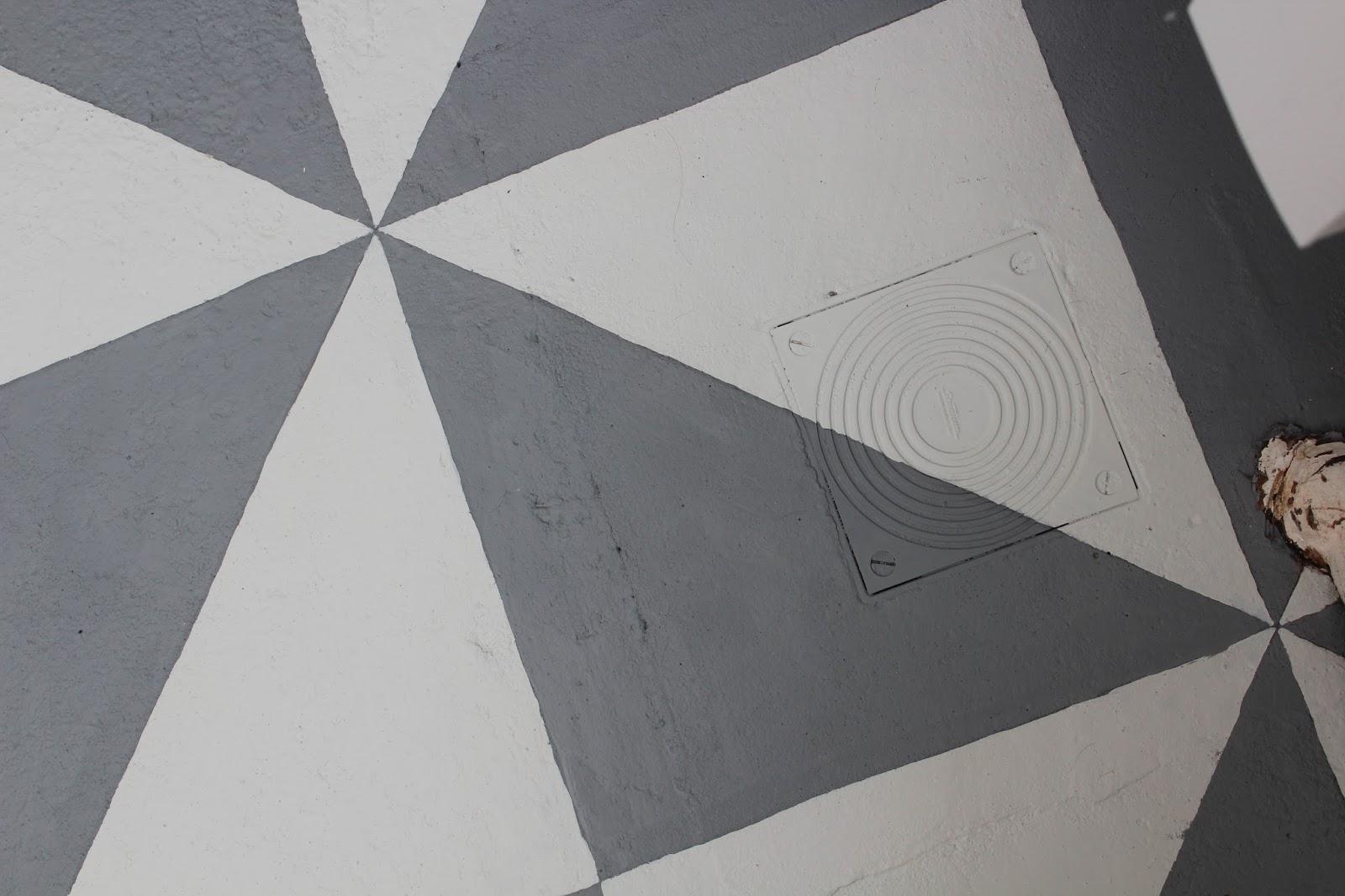 DIY Floor Inspiration