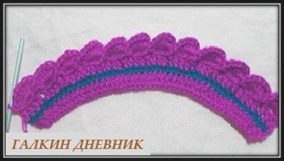 vitaya kaima kryuchkom (6)