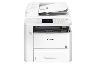 Download Canon imageCLASS D1520 Driver Windows, Download Canon imageCLASS D1520 Driver Mac, Download Canon imageCLASS D1520 Driver Linux