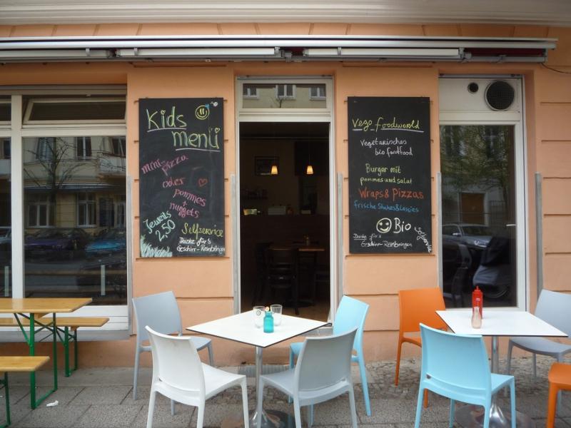 Http Www Cafe Schmid De