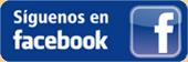 Conócenos mejor en Facebook