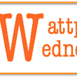 Wattpad Wednesday - What is Wattpad