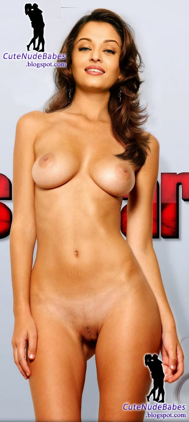 Nude scene hd quality