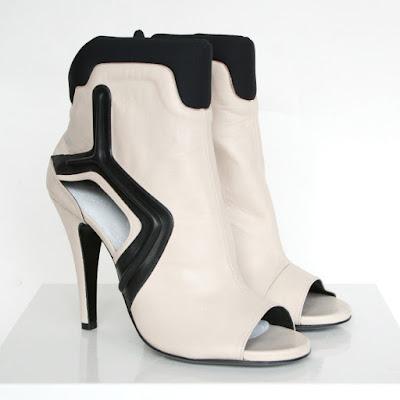 margiela future boots