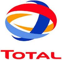Lowongan Kerja Migas PT Total Oil Indonesia Juli 2016