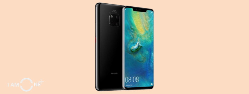 Huawei Mate 20 X Price In Qatar Lulu Buy Huawei Mate 20 Pro Price In Qatar And Doha News Smartphone 2019 Reviews Latest Mobile Phones In India