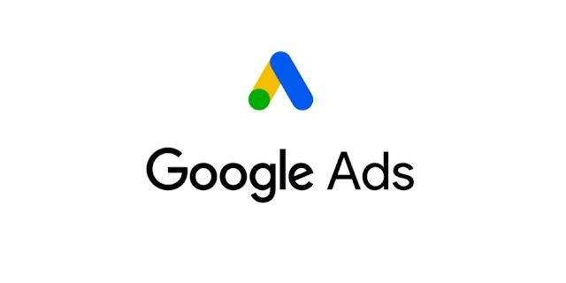 معلومات عن خدمة Google Ads واهميتها في خدمة التسويق