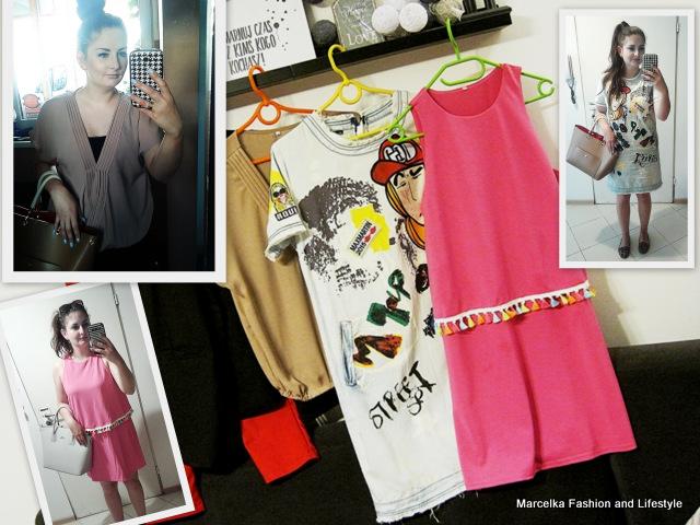 http://www.shein.com/Three-Pocket-Front-Sleeveless-Blazer-Black-p-277895-cat-1739.html?utm_source=marcelka-fashion.blogspot.com&utm_medium=blogger&url_from=marcelka-fashion