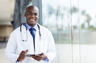 Single Doctor