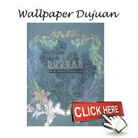 http://www.butikwallpaper.com/2016/07/wallpaper-dujuan_70.html