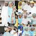Obasanjo's Son to Wed daughter of Lotto Boss,Kessignton Adebutu A.K.A Baba Ijebu