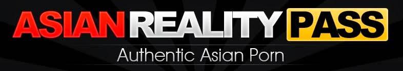 Asianrealitypass Premium Accounts