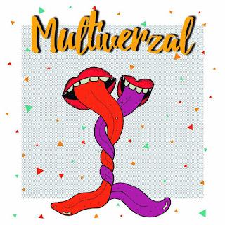 MULTIVERZAL - ep 1