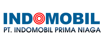 Loker Tulungagung Terbaru Lowongan Kerja Surabaya Informasi Lowongan Kerja Lowongan Kerja Terbaru Februari 2015 Lowongan Kerja Pt Indomobil