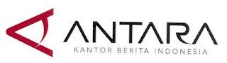 Lowongan IT Support LKBN ANTARA