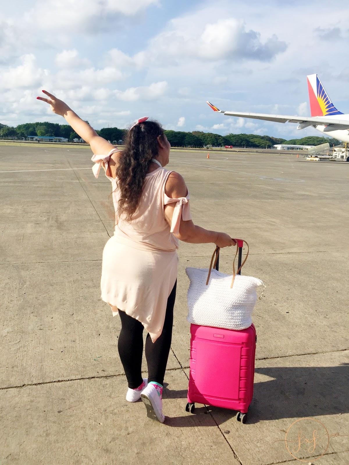 A Travel Guide to Puerto Princessa, Palawan