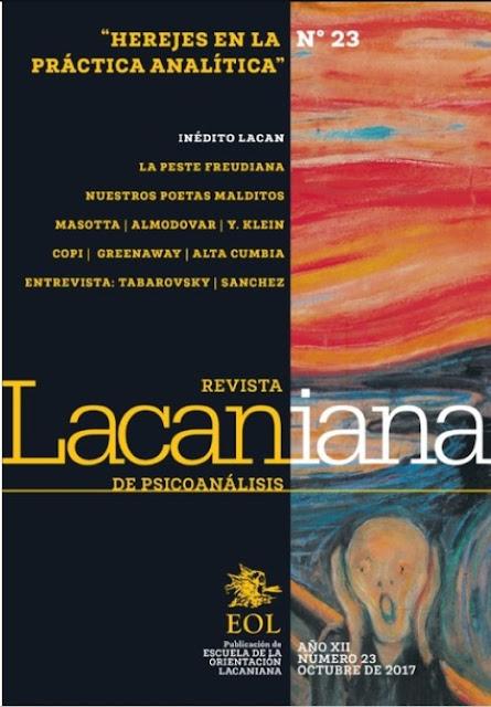 https://www.gramaediciones.com.ar/revista-lacaniana/lacaniana-23-revista-de-la-escuela-de-la-orientacion-lacaniana/?utm_source=tn_email_campaign_feature&utm_medium=email&utm_campaign=20171109184659