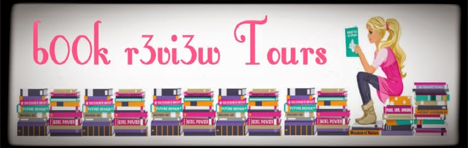 Book Review Tours