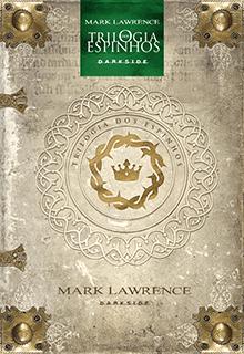 Prince of Thorns Trilogia dos Espinhos