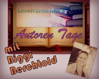 http://lesewuermchensblog.blogspot.de/p/autorenwoche-autorentag-biggi-berchtold.html