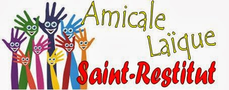 Amicale Laïque de Saint-Restitut