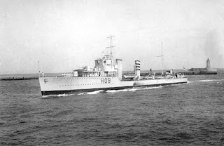 eskorte i østfold escorte norway