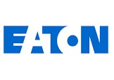 Eaton Recruitment for Graduate Engineer Trainee