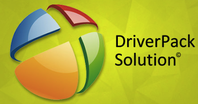 DriverPack Solution 17.7.33 Offline Installer Free Download For Windows